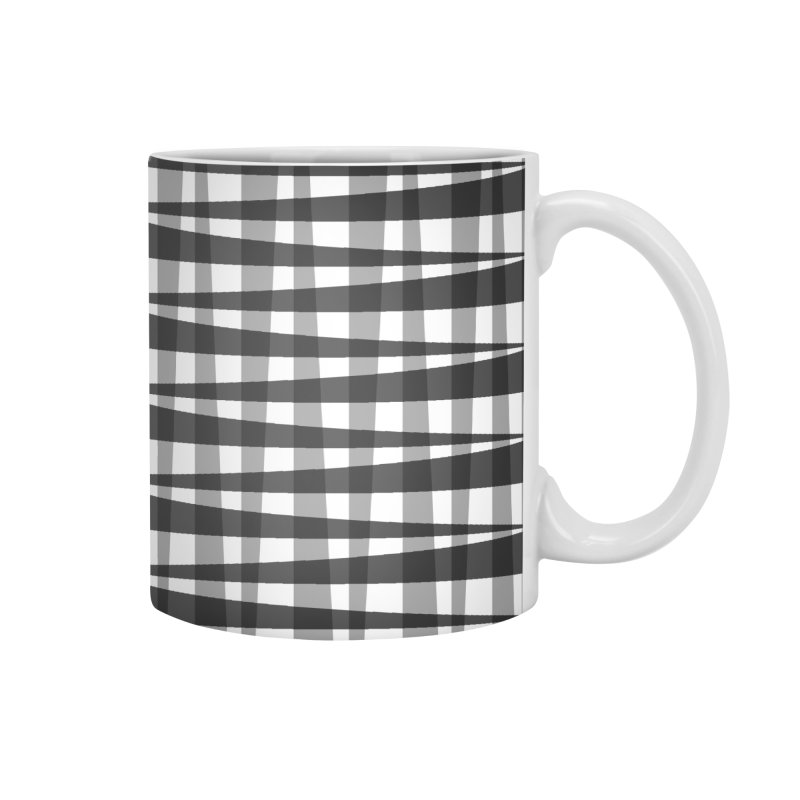 Ogledalo Accessories Mug by trebam