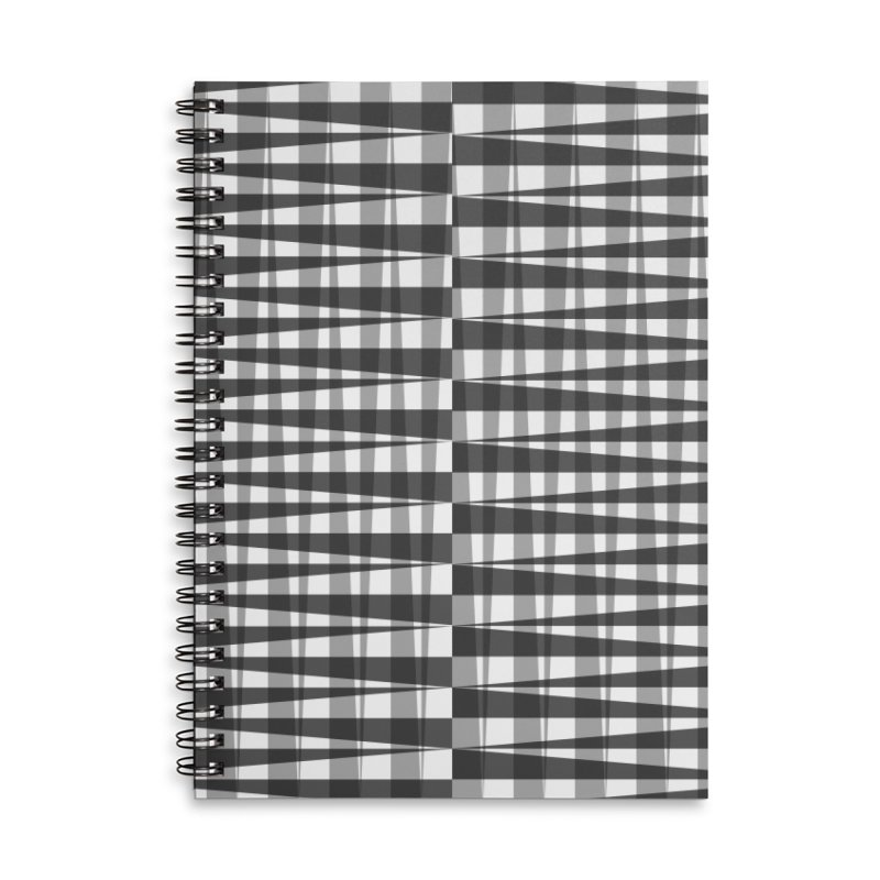 Ogledalo Accessories Notebook by trebam