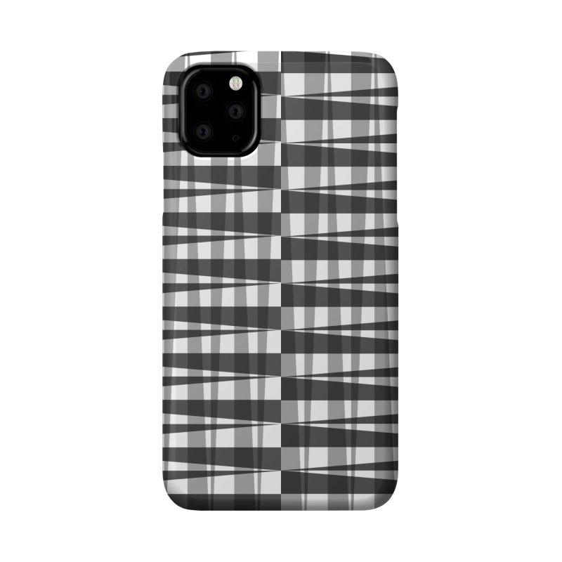 Ogledalo Accessories Phone Case by trebam