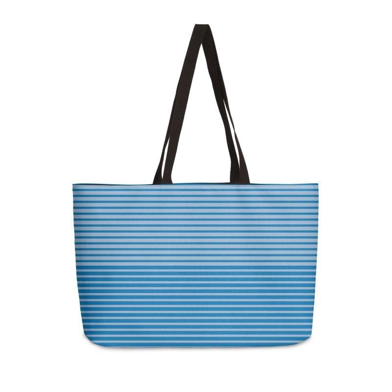 Horizont Accessories Bag by trebam