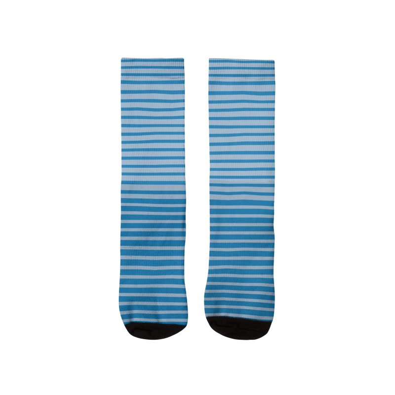 Horizont Women's Socks by trebam