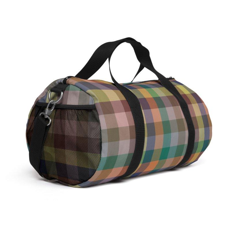 Boje Accessories Bag by trebam