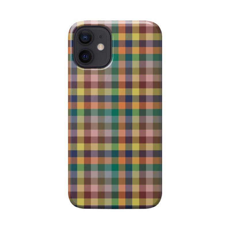 Boje Accessories Phone Case by trebam