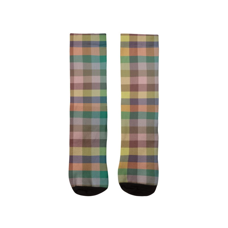 Boje Men's Socks by trebam