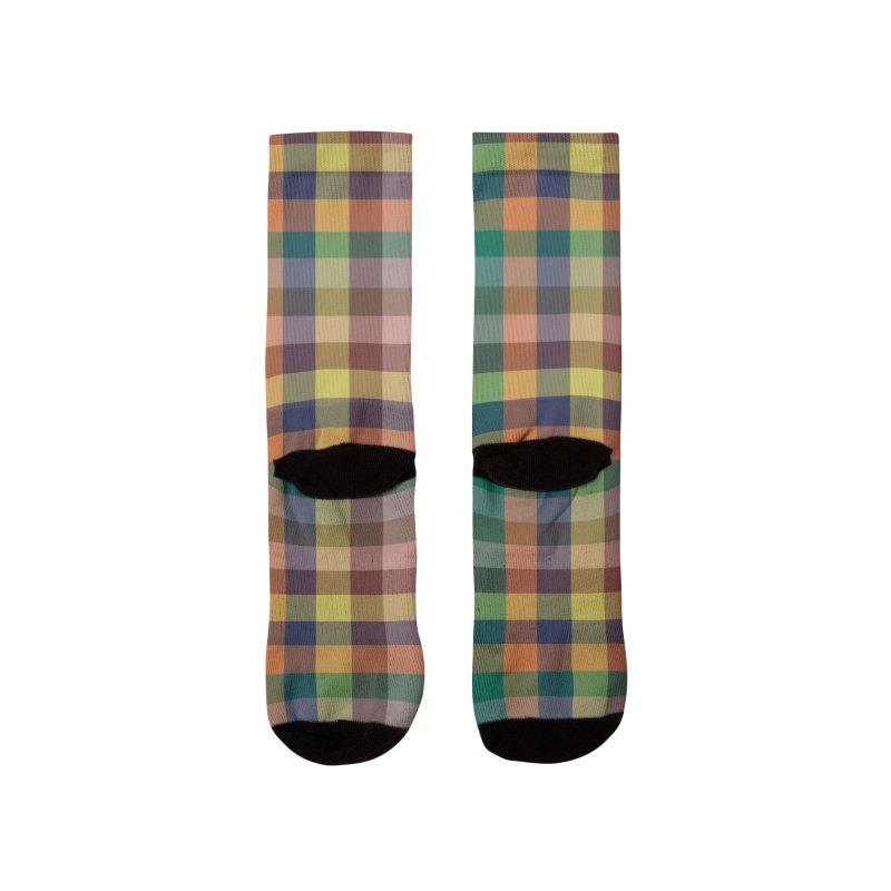 Boje Women's Socks by trebam