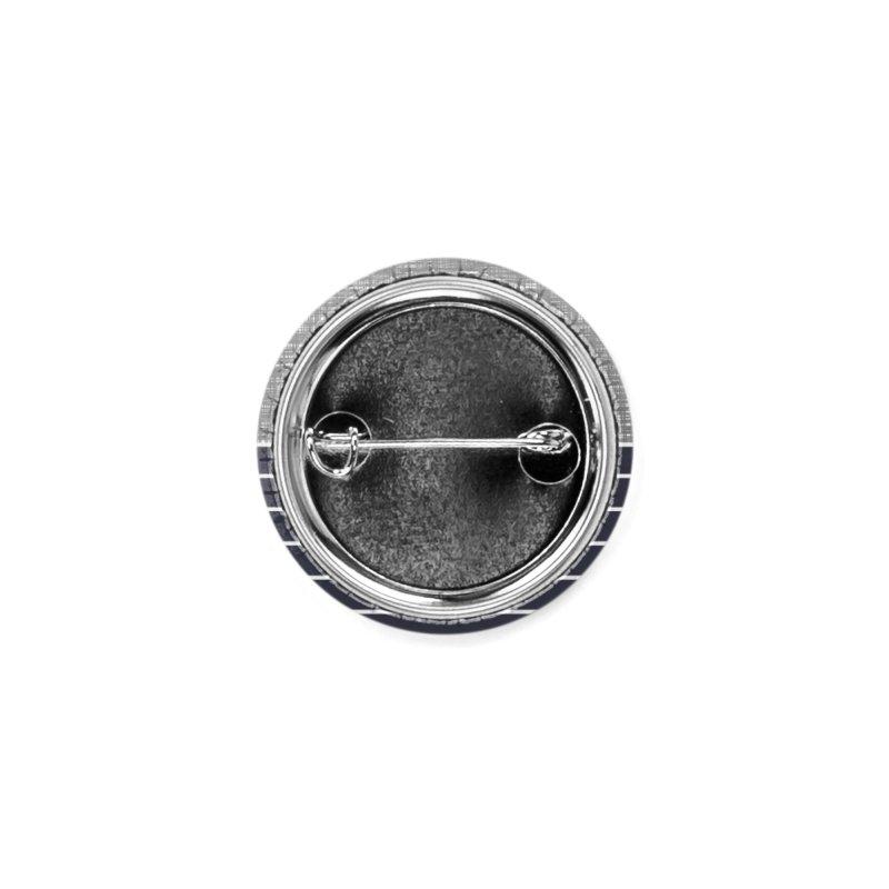 Odvojen (Gray) Accessories Button by trebam