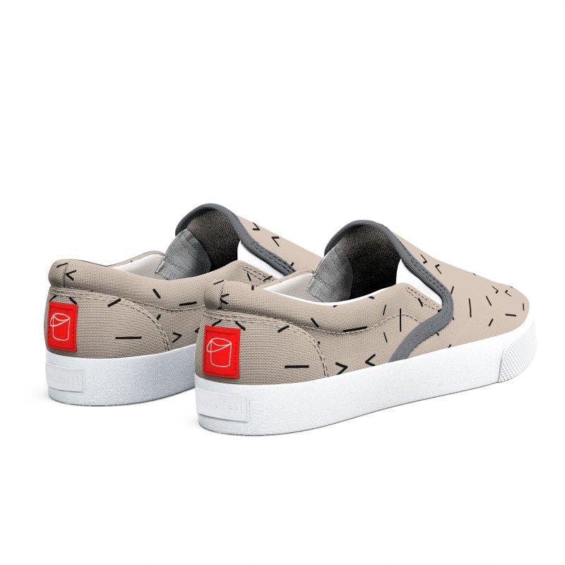 Oduzeti Men's Shoes by trebam