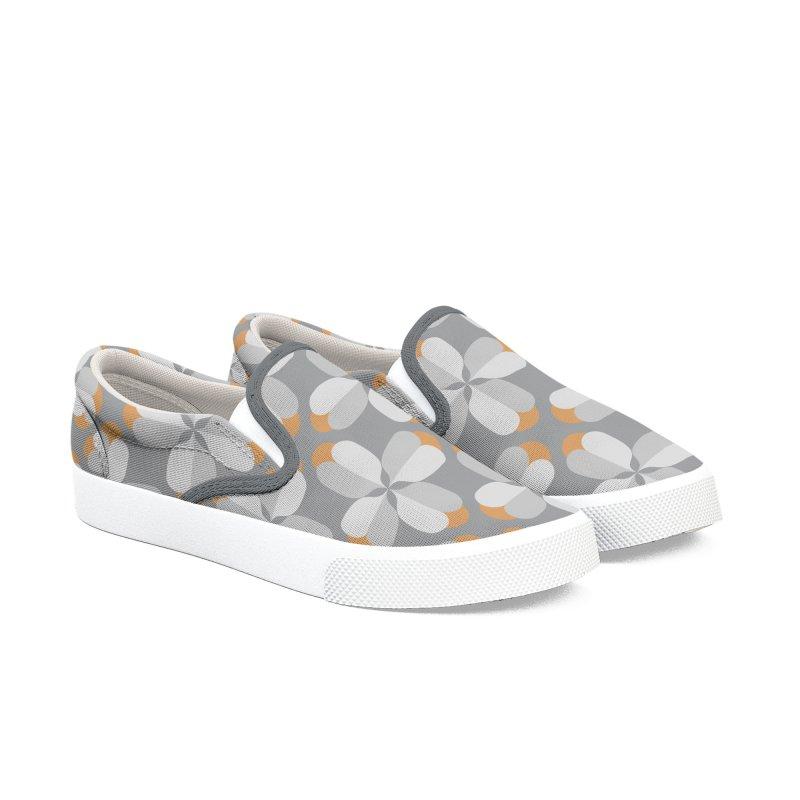 Zidovi Men's Shoes by trebam