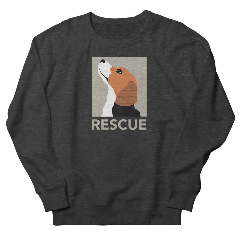 Rescue Women's Sweatshirt by trekvix's Artist Shop
