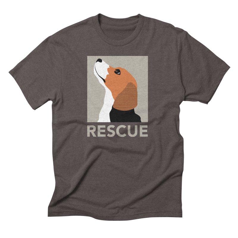 Rescue   by trekvix's Artist Shop