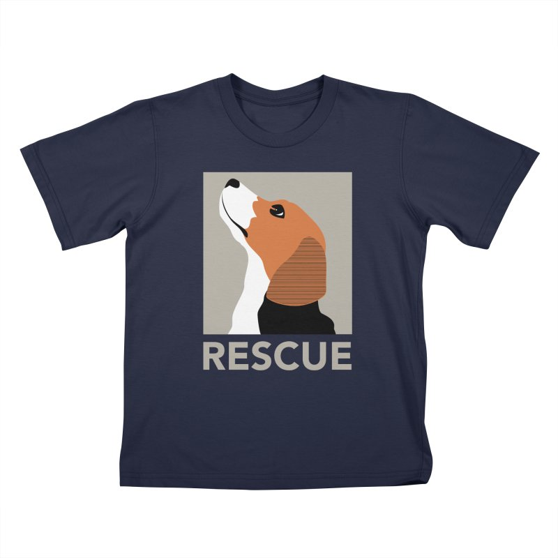 Rescue   by trekvix's Artist Shop