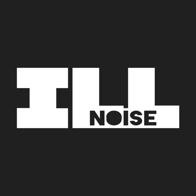 ILL[noise] alt by ILLnoise