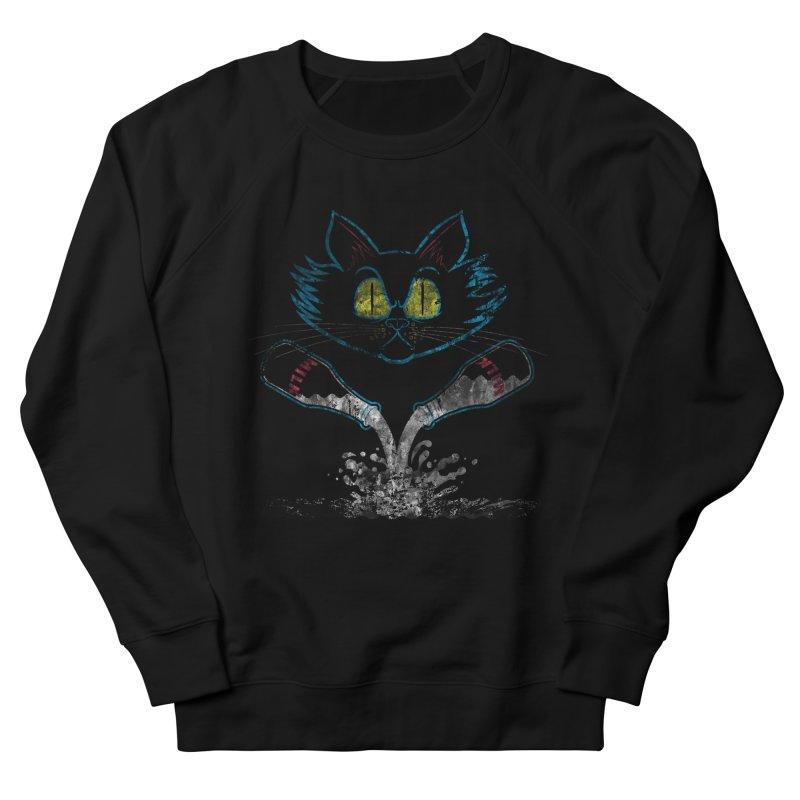 Mix-N-Milks Women's Sweatshirt by TREVOUR