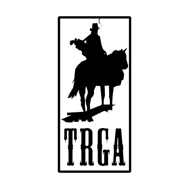 TRGA BLACK None  by TRGA Pro Shop