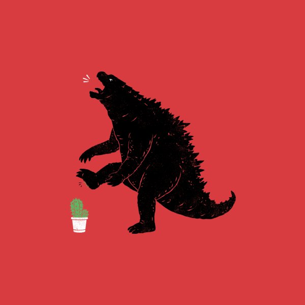 image for godzill-AWW