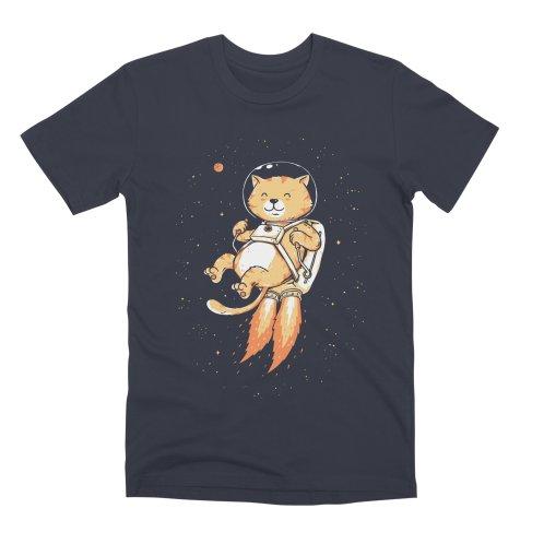 image for Space Adventurer