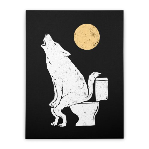 image for Howling At Night