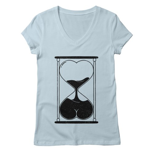 image for Love Takes Time