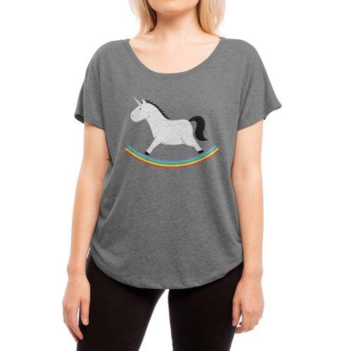 image for Rocking Unicorn