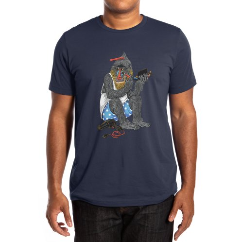 image for Salon Monkey