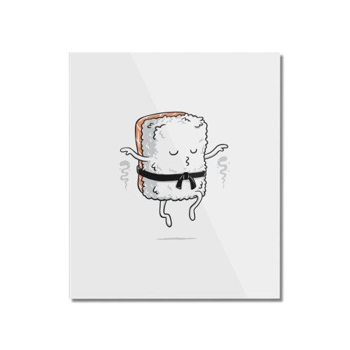 image for Master Sushi