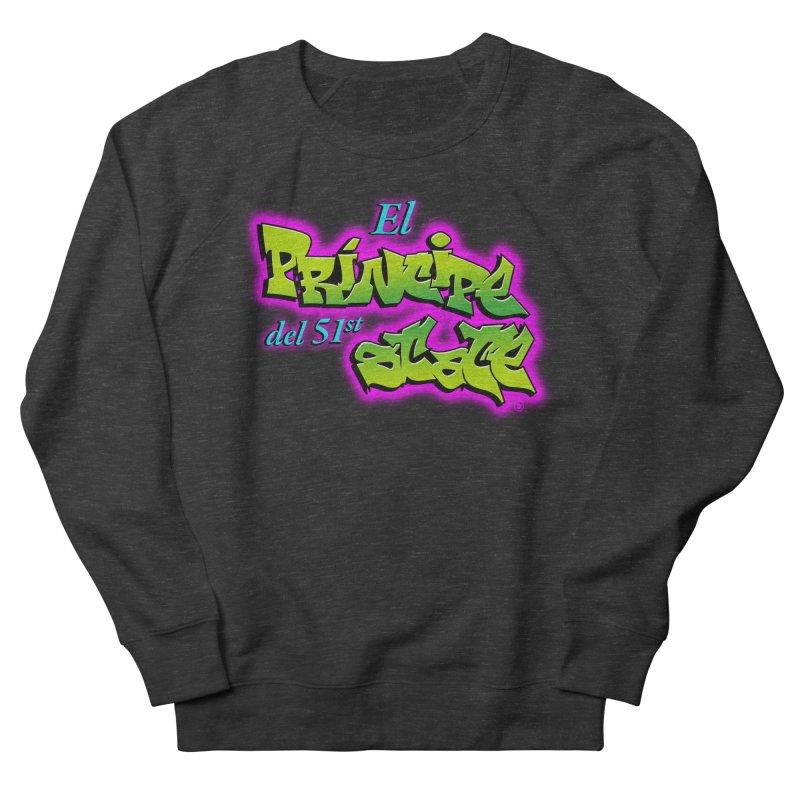 FRESH STATE Women's Sweatshirt by Tripleta Gourmet Clothing