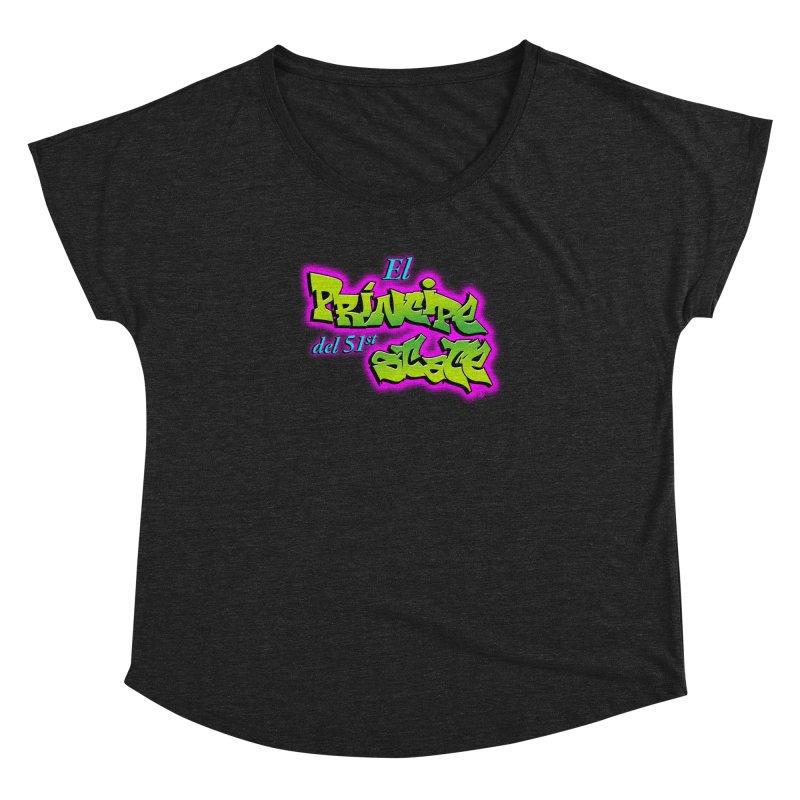 FRESH STATE Women's  by Tripleta Gourmet Clothing