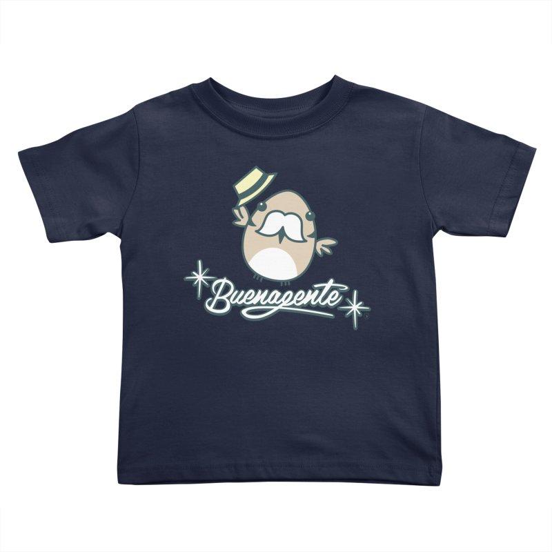 Kids None by Tripleta Gourmet Clothing
