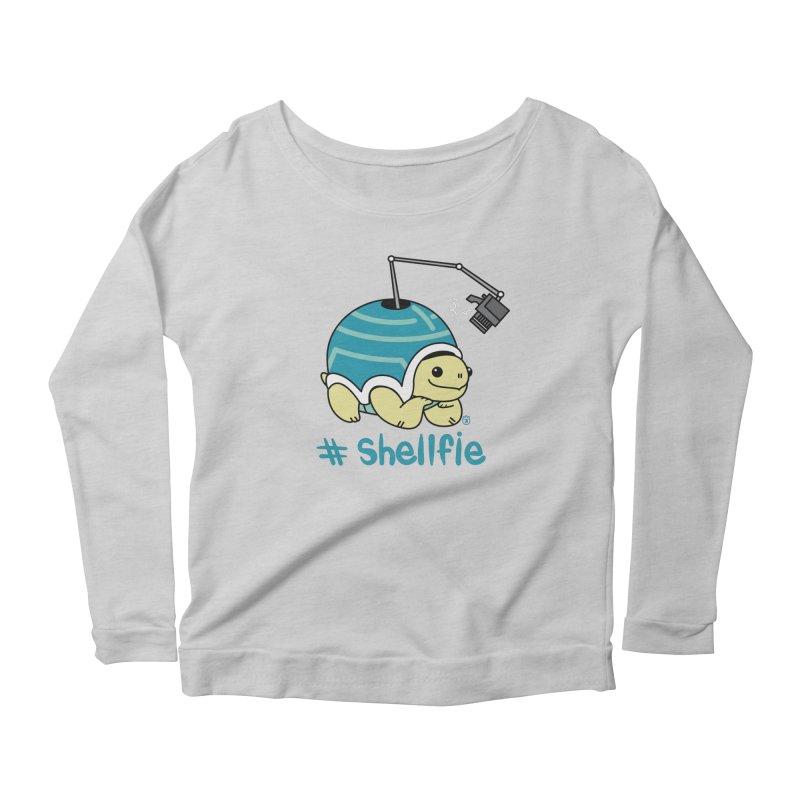 SHELLFIE Women's  by Tripleta Gourmet Clothing