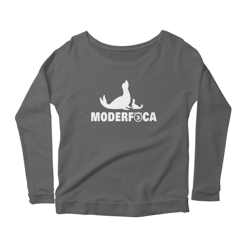 MODERFOCA Women's  by Tripleta Gourmet Clothing