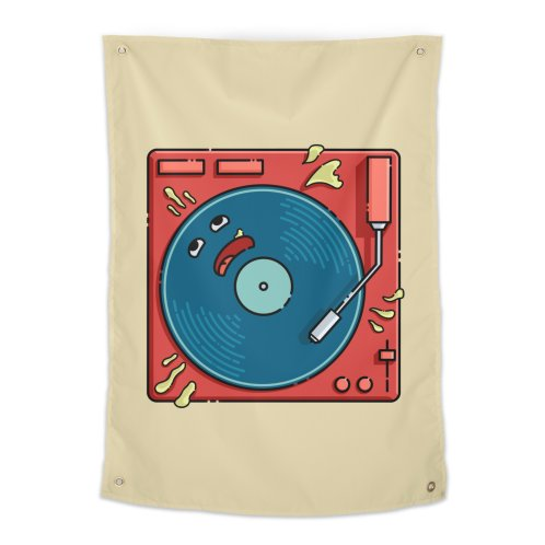 image for 78 RPM