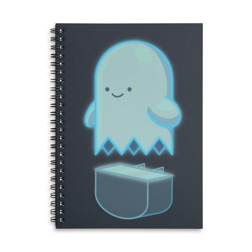 image for Ghost Nightlight
