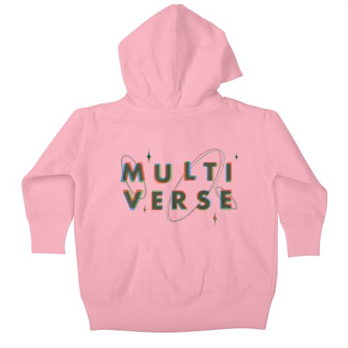 image for Multi Verse