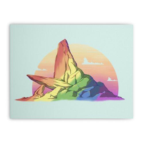 image for Pride Rock