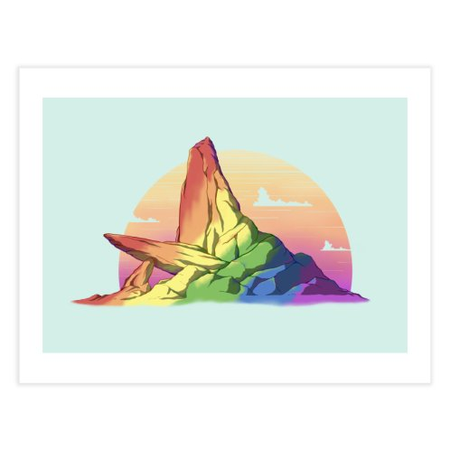 image for Pride Rock