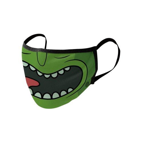 image for Pickle Mask