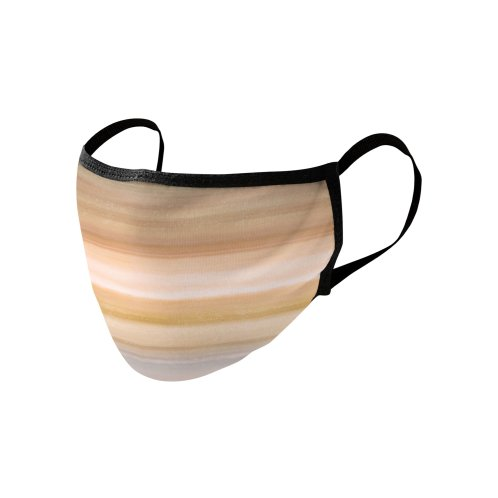image for Saturn Band