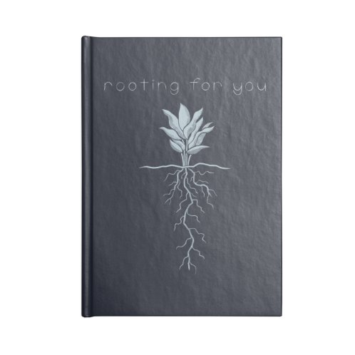 image for Rooting for You