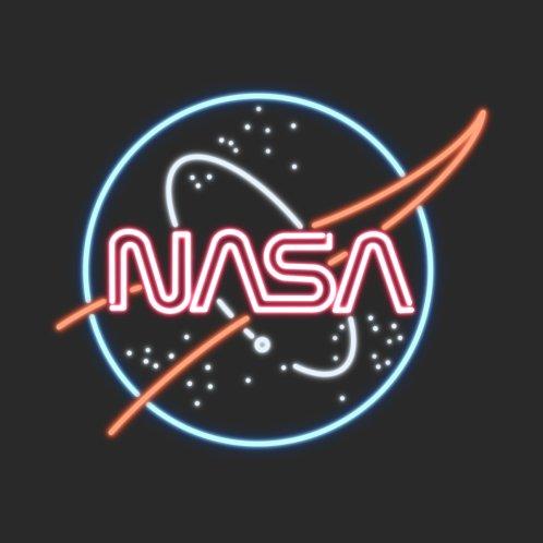 Design for Neon NASA