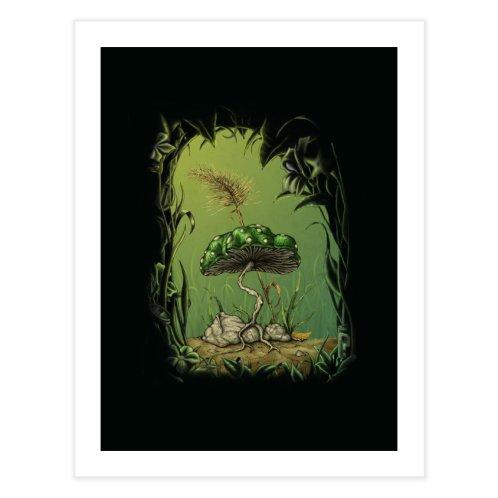 image for Mario 1-Up Mushroom