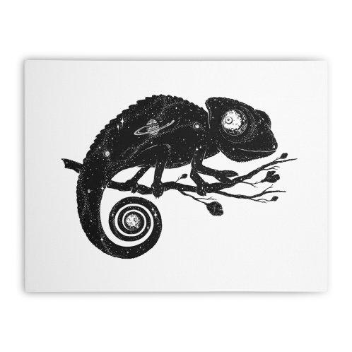 image for Cosmi-Chameleon