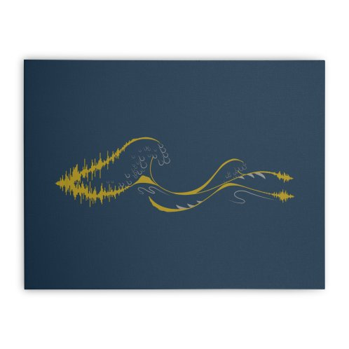 image for Sound Wave