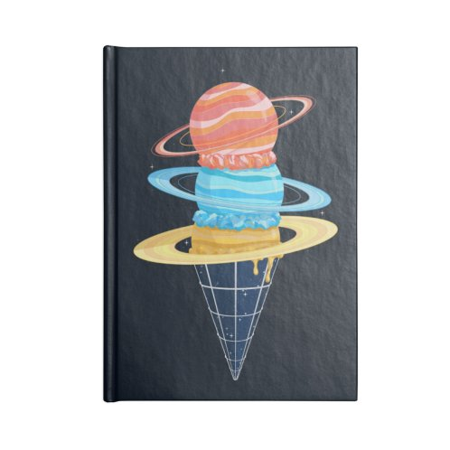 image for Space-Time Cone-Tinuum