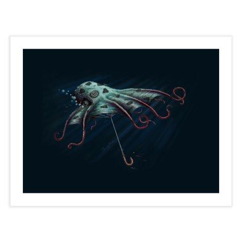 image for Umbrellapus