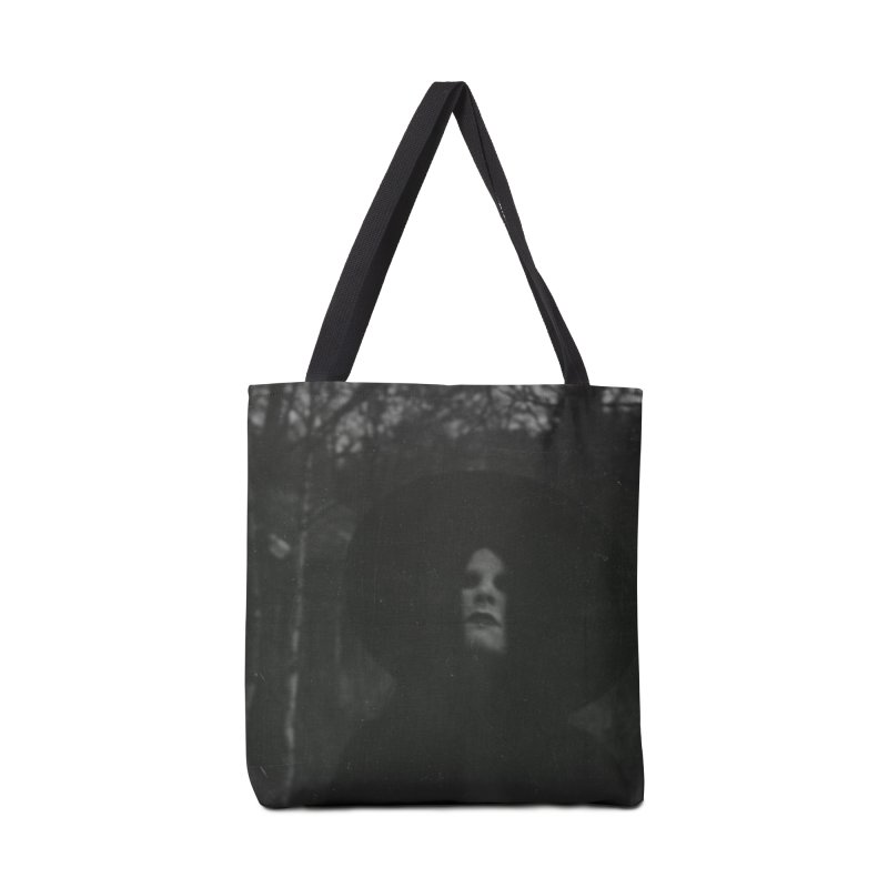 The Witch Pt 1 Accessories Tote Bag Bag by True To My Wyrd's Artist Shop