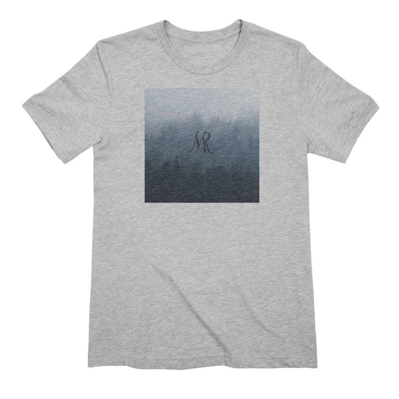 VIRGO Men's Extra Soft T-Shirt by True To My Wyrd's Artist Shop