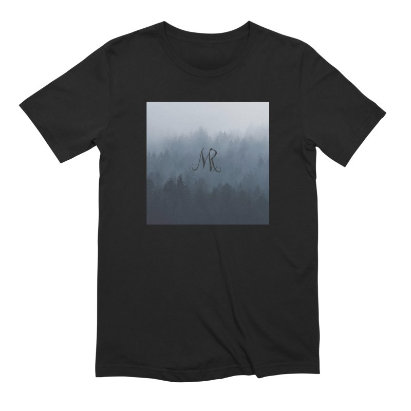 VIRGO Men's Extra Soft T-Shirt by True To My Wyrd's Artist Shop