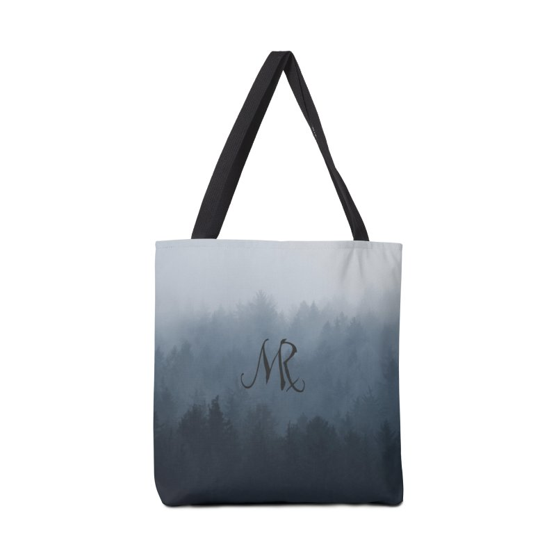 VIRGO Accessories Tote Bag Bag by True To My Wyrd's Artist Shop