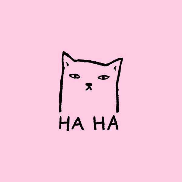 Design for HA HA