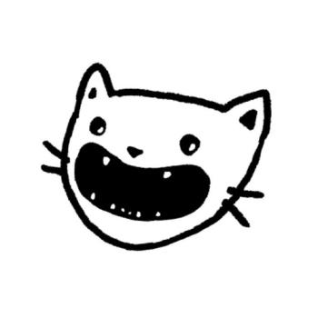 TRUFFLEPIG Logo